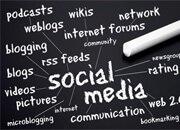 Social Media Training - Does Your Team REALLY Get Social?