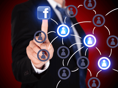 Get Guaranteed Facebook Engagement with this Post