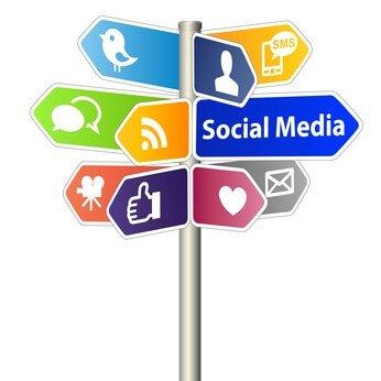5 Social Media MarketingTips for Guaranteed Posting Success