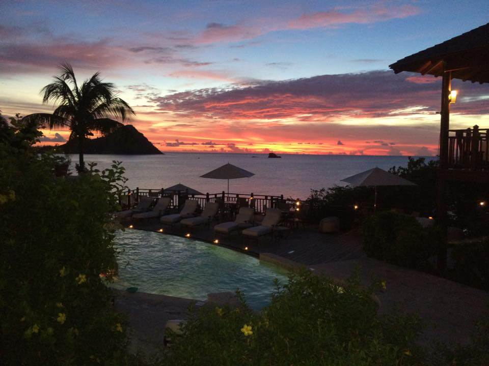 Cap Maison - 5 Star Luxury Travel and Charm in St. Lucia
