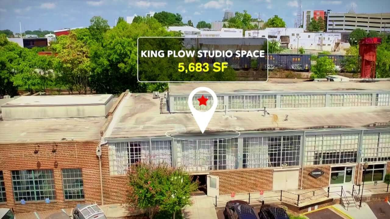 Commercial Real Estate Video: This New 3D Technology is a Winner