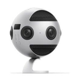 Pro 360 Camera