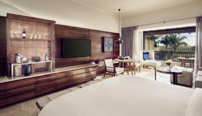 Casita Room 3D Model
