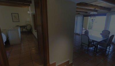 Beachfront Suite 3D Model