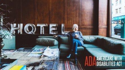 ADA-Compliant-Virtual-Tours-Barnes-Creative-Studios