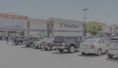 Beach Shopping Center Virtual Tours 3D Model