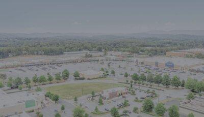 Brook Highland Plaza Virtual Tours 3D Model