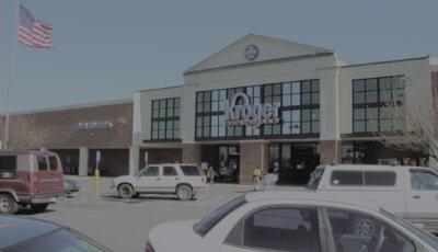 Lawrenceville Town Center Virtual Tours 3D Model