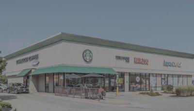 Shoppes at Westgate Virtual Tours 3D Model
